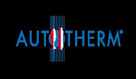Autotherm logo