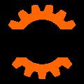 Kolber servis logo